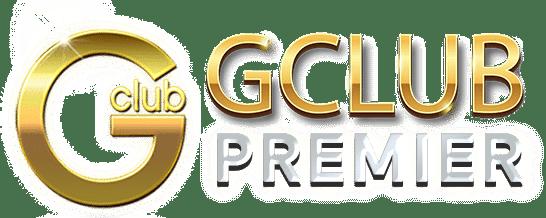 gclubpremier.com